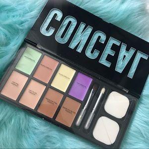 Other - Ultimate Concealer Palette